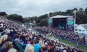 Scarborough Open Air Theatre smashes attendance record for third year in a row