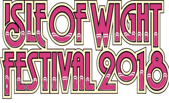 New acts confirmed for Isle Of Wight Festival 2018
