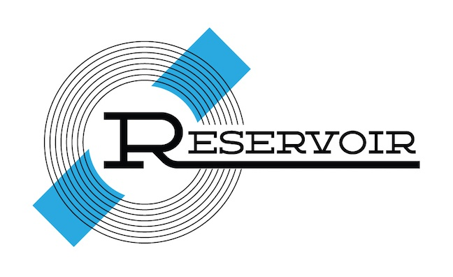 Reservoir promotes Rell Lafargue to president and COO