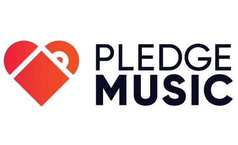 PledgeMusic UK