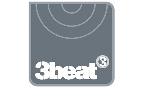 3 Beat Productions Ltd