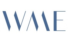 William Morris Endeavor Entertainment (UK) Ltd