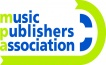 The Music Publishers Association