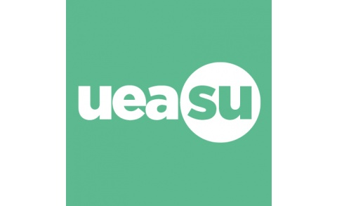 UEA Students' Union