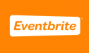 Eventbrite launches Generation DIY project to showcase young promoters