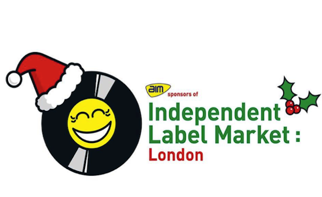 Independent Label Market co-founder hails event's 'egalitarian' spirit ahead of final 2017 bash