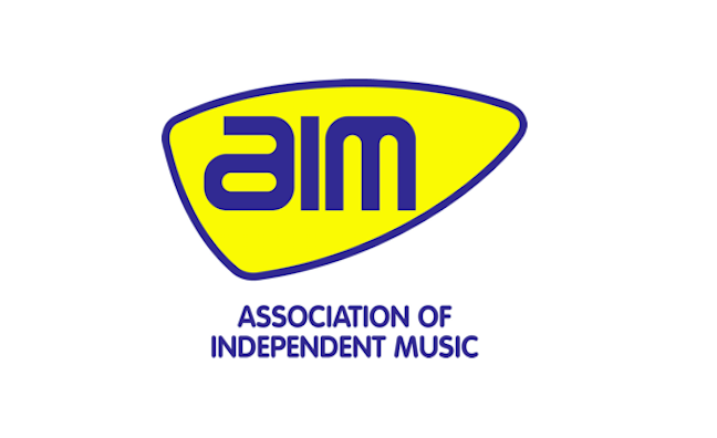 AIM's Indie-Con confirmed for 2018 return