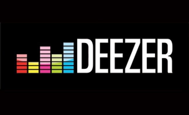 Deezer launches SongCatcher for Android