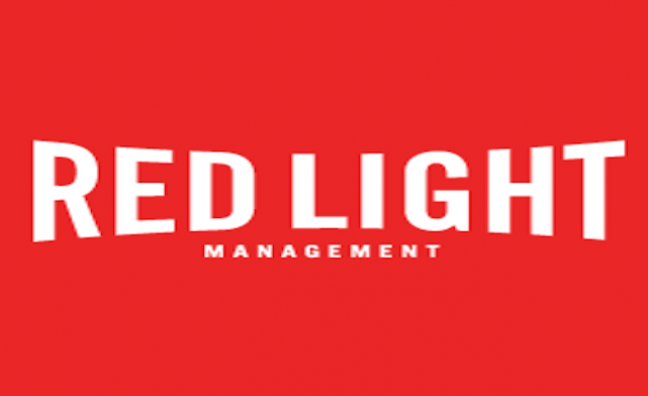Bright Lights: Meet Red Light Management's rising stars