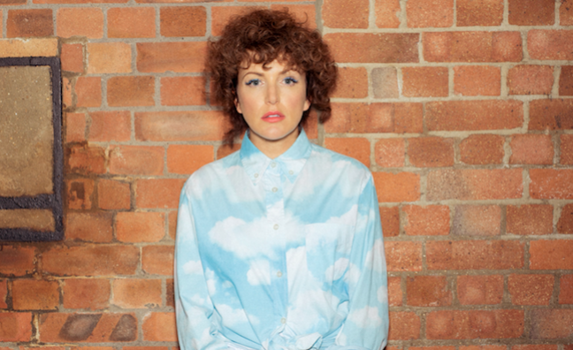 'Wow, we've had a good year': Annie Mac reflects on the hottest records of 2018