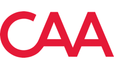 Creative Artists Agency (CAA)